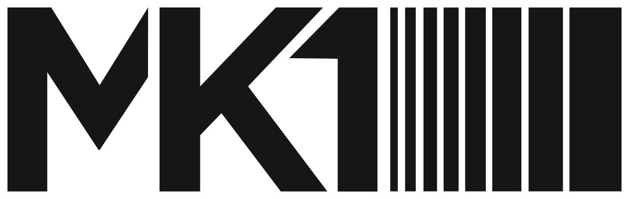 MK1 Construction Services